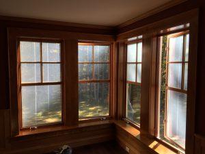 Renovated Windows 2 of 2